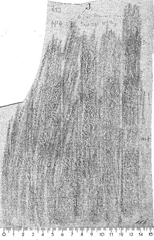 Image Description for https://www.hist-einband.de/Bilder/SBB/MIG/ebpics/images/bsn1/bsn10117.jpg