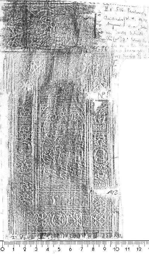 Image Description for https://www.hist-einband.de/Bilder/SBB/MIG/ebpics/images/bsn1/bsn10142.jpg