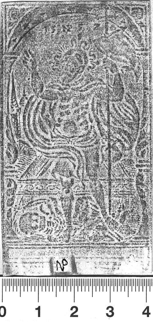 Image Description for https://www.hist-einband.de/Bilder/SBB/MIG/ebpics/images/bsn1/bsn10144.jpg
