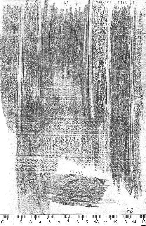 Image Description for https://www.hist-einband.de/Bilder/SBB/MIG/ebpics/images/bsn2/bsn20072.jpg