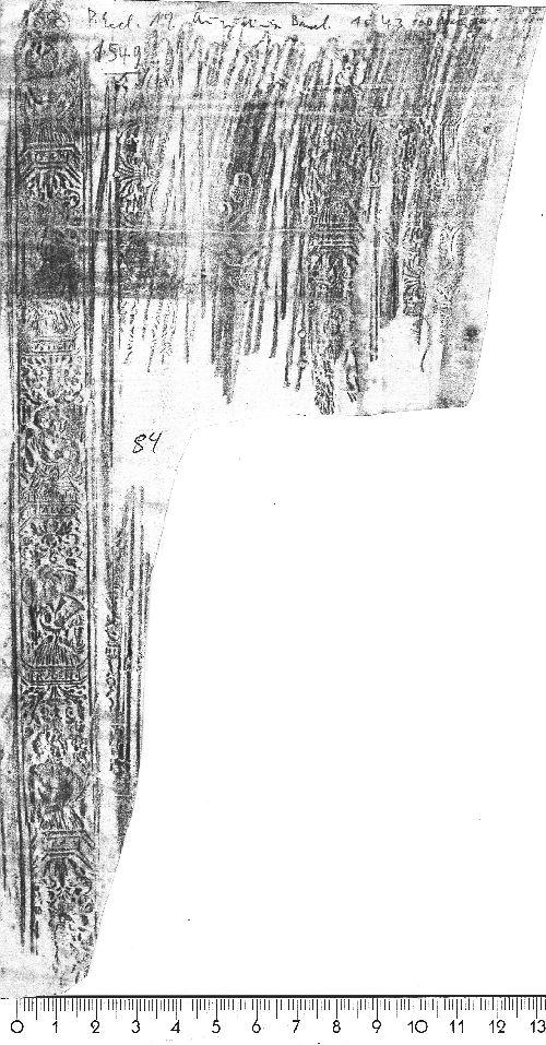 Image Description for https://www.hist-einband.de/Bilder/SBB/MIG/ebpics/images/bsn2/bsn20084.jpg