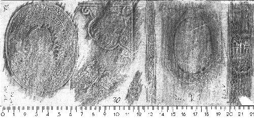Image Description for https://www.hist-einband.de/Bilder/SBB/MIG/ebpics/images/bsn2/bsn20090.jpg