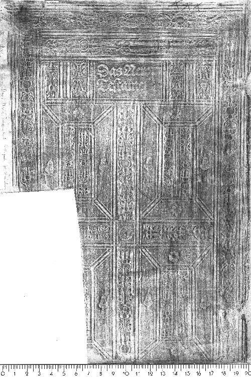 Image Description for https://www.hist-einband.de/Bilder/SBB/MIG/ebpics/images/bsnu/bsnu0018.jpg