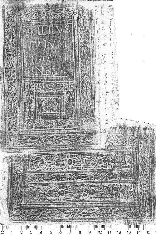 Image Description for https://www.hist-einband.de/Bilder/SBB/MIG/ebpics/images/bsnu/bsnu0029.jpg