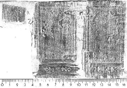 Image Description for https://www.hist-einband.de/Bilder/SBB/MIG/ebpics/images/bsnu/bsnu0040.jpg