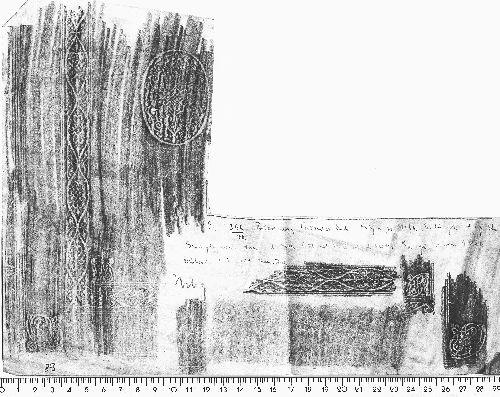 Image Description for https://www.hist-einband.de/Bilder/SBB/MIG/ebpics/images/bsnu/bsnu0089.jpg