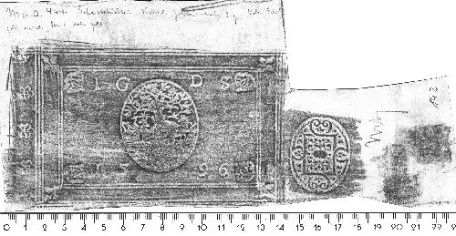 Image Description for https://www.hist-einband.de/Bilder/SBB/MIG/ebpics/images/bsnu/bsnu0142.jpg