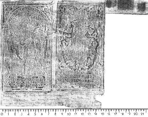 Image Description for https://www.hist-einband.de/Bilder/SBB/MIG/ebpics/images/bsnu/bsnu0176.jpg