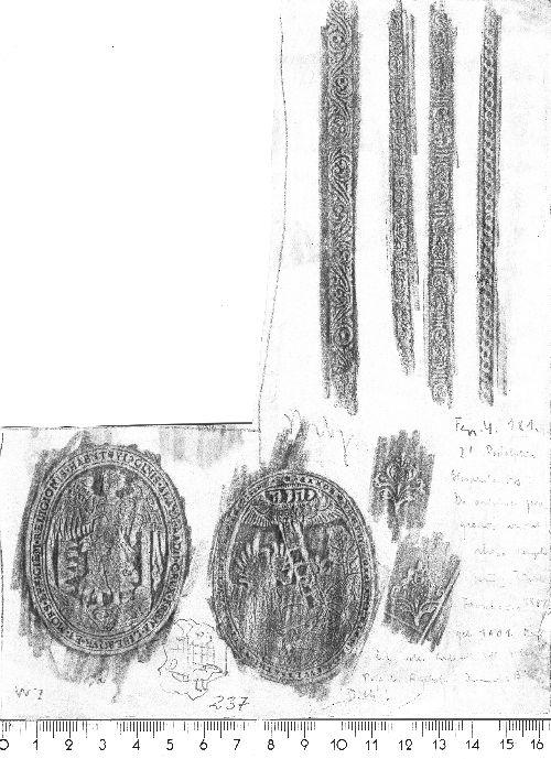 Image Description for https://www.hist-einband.de/Bilder/SBB/MIG/ebpics/images/bsnu/bsnu0237.jpg