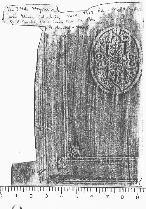 Image Description for https://www.hist-einband.de/Bilder/SBB/MIG/ebpics/images/bsnu/bsnu0241.jpg