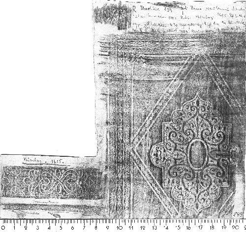 Image Description for https://www.hist-einband.de/Bilder/SBB/MIG/ebpics/images/bsnu/bsnu0249.jpg