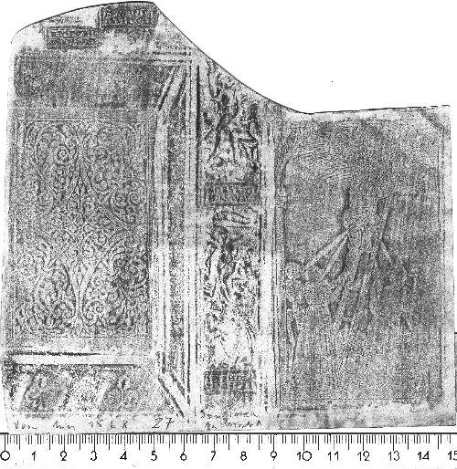 Image Description for https://www.hist-einband.de/Bilder/SBB/MIG/ebpics/images/bssb/bssb0027.jpg