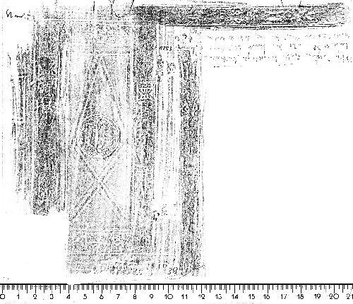 Image Description for https://www.hist-einband.de/Bilder/SBB/MIG/ebpics/images/bssb/bssb0039.jpg