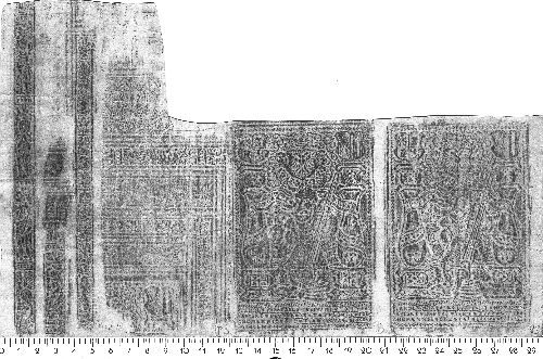 Image Description for https://www.hist-einband.de/Bilder/SBB/MIG/ebpics/images/bssb/bssb0093.jpg