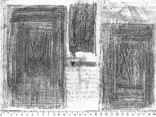 Image Description for https://www.hist-einband.de/Bilder/SBB/MIG/ebpics/images/bssb/bssb0097.jpg