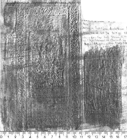 Image Description for https://www.hist-einband.de/Bilder/SBB/MIG/ebpics/images/bssb/bssb0098.jpg