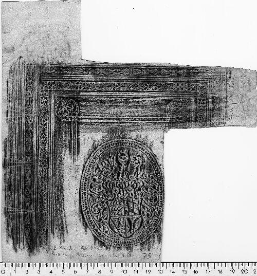 Image Description for https://www.hist-einband.de/Bilder/SBB/MIG/ebpics/images/bsst/bsst0075.jpg
