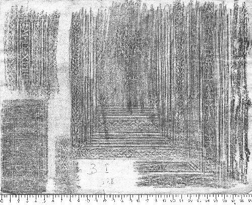 Image Description for https://www.hist-einband.de/Bilder/SBB/MIG/ebpics/images/bstu/bstu0006.jpg