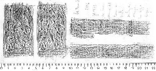 Image Description for https://www.hist-einband.de/Bilder/SBB/MIG/ebpics/images/bstu/bstu0035.jpg