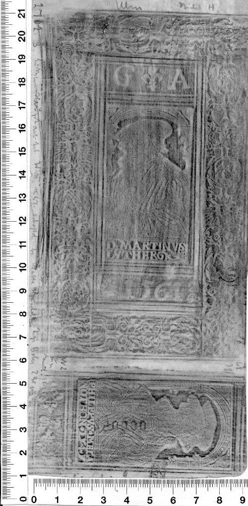 Image Description for https://www.hist-einband.de/Bilder/SBB/MIG/ebpics/images/bstu/bstu0054.jpg