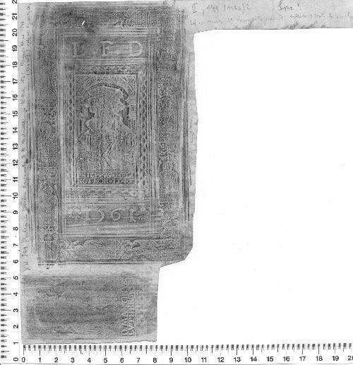 Image Description for https://www.hist-einband.de/Bilder/SBB/MIG/ebpics/images/bstu/bstu0056.jpg