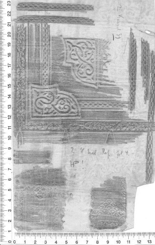Image Description for https://www.hist-einband.de/Bilder/SBB/MIG/ebpics/images/bstu/bstu0146.jpg