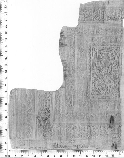 Image Description for https://www.hist-einband.de/Bilder/SBB/MIG/ebpics/images/bstu/bstu0152.jpg