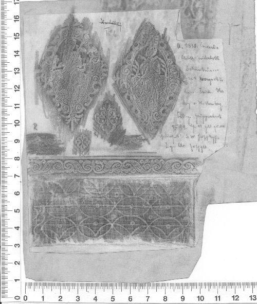 Image Description for https://www.hist-einband.de/Bilder/SBB/MIG/ebpics/images/bstu/bstu0166.jpg
