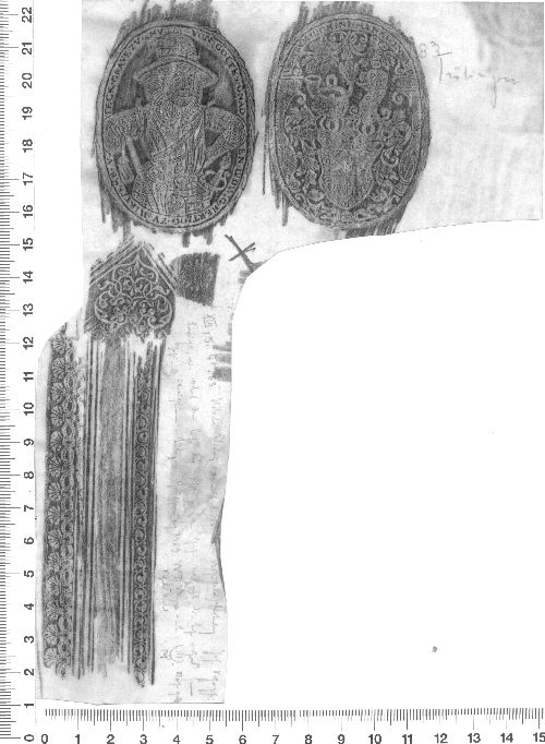 Image Description for https://www.hist-einband.de/Bilder/SBB/MIG/ebpics/images/bstu/bstu0183.jpg