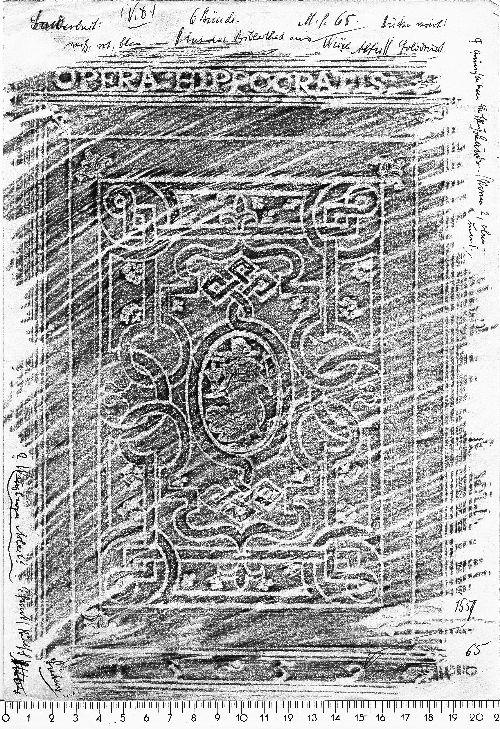 Image Description for https://www.hist-einband.de/Bilder/SBB/MIG/ebpics/images/bswu/bswu0065.jpg