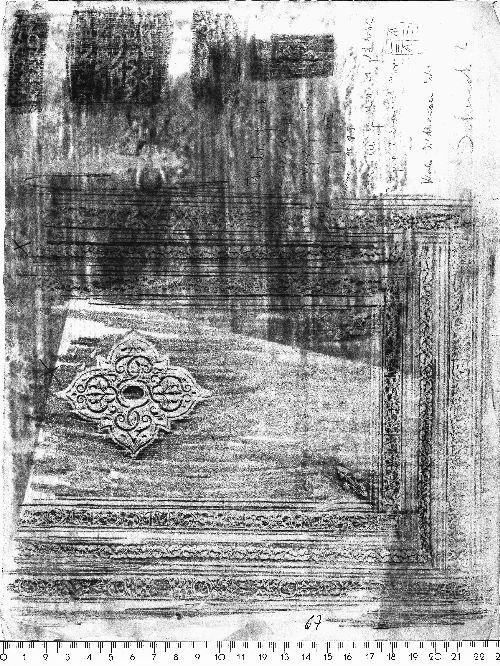 Image Description for https://www.hist-einband.de/Bilder/SBB/MIG/ebpics/images/bswu/bswu0067.jpg