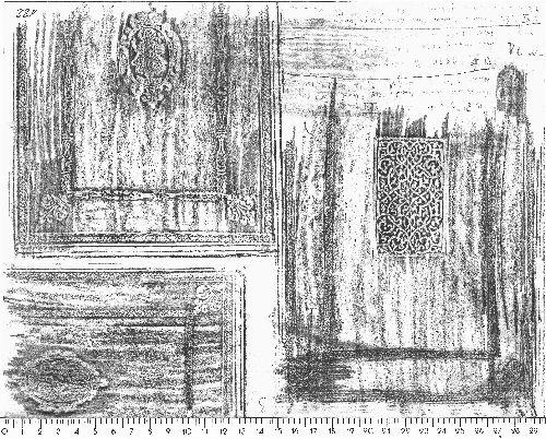 Image Description for https://www.hist-einband.de/Bilder/SBB/MIG/ebpics/images/bswu/bswu0132.jpg