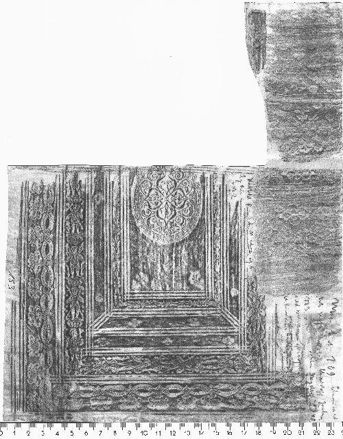 Image Description for https://www.hist-einband.de/Bilder/SBB/MIG/ebpics/images/bswu/bswu0153.jpg