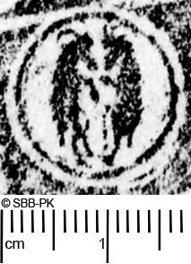 Image Description for https://www.hist-einband.de/Bilder/SBB/MIG/ebpics/images/bw116/002/bw116w05.jpg