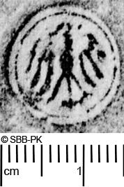 Image Description for https://www.hist-einband.de/Bilder/SBB/MIG/ebpics/images/bw117/004/bw117w01.jpg