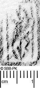 Image Description for https://www.hist-einband.de/Bilder/SBB/MIG/ebpics/images/bw120/019/bw120w03.jpg