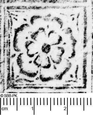 Image Description for https://www.hist-einband.de/Bilder/SBB/MIG/ebpics/images/bw120/129/bw120w01.jpg