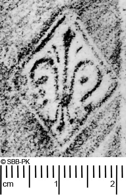 Image Description for https://www.hist-einband.de/Bilder/SBB/MIG/ebpics/images/bw120/135/bw120w07.jpg