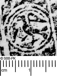 Image Description for https://www.hist-einband.de/Bilder/SBB/MIG/ebpics/images/bw120/137/bw120w02.jpg