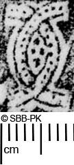 Image Description for https://www.hist-einband.de/Bilder/SBB/MIG/ebpics/images/bw203/001/bw203w01.jpg