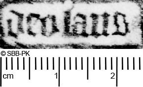 Image Description for https://www.hist-einband.de/Bilder/SBB/MIG/ebpics/images/bw209/005/bw209w01.jpg