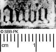 Image Description for https://www.hist-einband.de/Bilder/SBB/MIG/ebpics/images/bw209/005/bw209w02.jpg