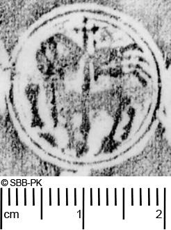 Image Description for https://www.hist-einband.de/Bilder/SBB/MIG/ebpics/images/bw211/003/bw211w02.jpg