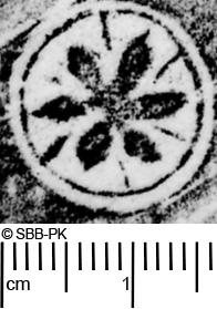 Image Description for https://www.hist-einband.de/Bilder/SBB/MIG/ebpics/images/bw212/016/bw212w01.jpg