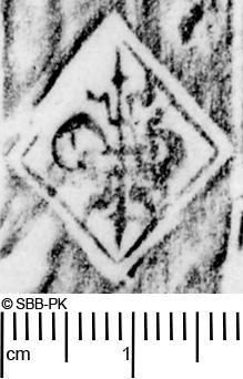 Image Description for https://www.hist-einband.de/Bilder/SBB/MIG/ebpics/images/bw214/006/bw214w03.jpg
