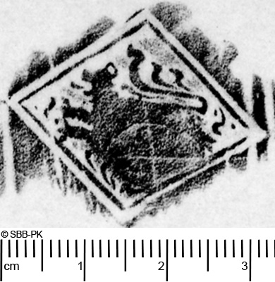 Image Description for https://www.hist-einband.de/Bilder/SBB/MIG/ebpics/images/bw214/029/bw214w01.jpg