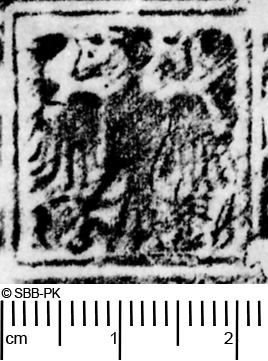 Image Description for https://www.hist-einband.de/Bilder/SBB/MIG/ebpics/images/bw214/029/bw214w02.jpg