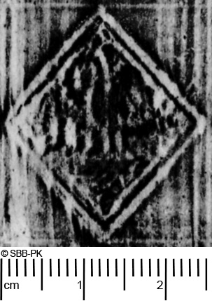 Image Description for https://www.hist-einband.de/Bilder/SBB/MIG/ebpics/images/bw218/001/bw218w07.jpg
