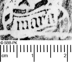 Image Description for https://www.hist-einband.de/Bilder/SBB/MIG/ebpics/images/bw301/008/bw301w04.jpg