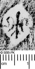 Image Description for https://www.hist-einband.de/Bilder/SBB/MIG/ebpics/images/bw301/023/bw301w06.jpg